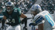 Madden NFL 13 screenshot #221 for Xbox 360 - Click to view