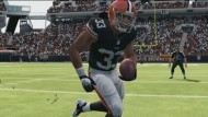 Madden NFL 13 screenshot #225 for Xbox 360 - Click to view