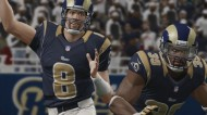 Madden NFL 13 screenshot #227 for Xbox 360 - Click to view