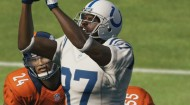 Madden NFL 13 screenshot #231 for Xbox 360 - Click to view