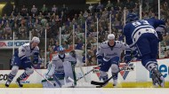 NHL 13 screenshot #167 for PS3 - Click to view