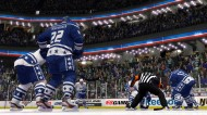 NHL 13 screenshot #195 for PS3 - Click to view
