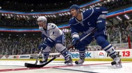 NHL 13 screenshot #198 for PS3 - Click to view
