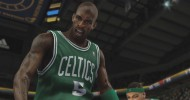 NBA 2K13 screenshot gallery - Click to view