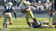 NCAA Football 13 screenshot #280 for Xbox 360 - Click to view