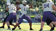 NCAA Football 13 screenshot #281 for Xbox 360 - Click to view