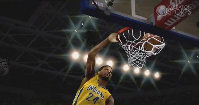 NBA 2K13 Screenshot #76 for PS3