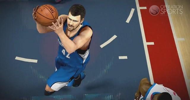 NBA 2K13 Screenshot #79 for PS3