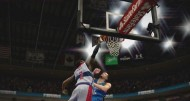 NBA 2K13 screenshot #81 for PS3 - Click to view