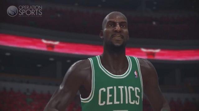 NBA Live 13 Screenshot #14 for Xbox 360