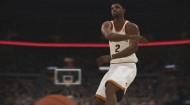 NBA Live 13 screenshot #15 for Xbox 360 - Click to view