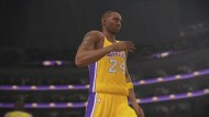 NBA Live 13 screenshot gallery - Click to view