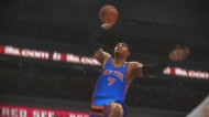 NBA Live 13 screenshot #17 for Xbox 360 - Click to view