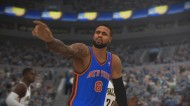 NBA Live 13 screenshot #23 for Xbox 360 - Click to view
