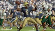 NCAA Football 13 screenshot #318 for Xbox 360 - Click to view