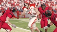 NCAA Football 13 screenshot #322 for Xbox 360 - Click to view