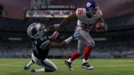 Madden NFL 13 screenshot #240 for Xbox 360 - Click to view