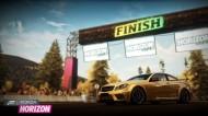 Forza Horizon screenshot gallery - Click to view