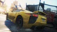 Need For Speed Most Wanted a Criterion Game screenshot gallery - Click to view