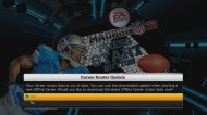 Madden NFL 13 screenshot #242 for Xbox 360 - Click to view