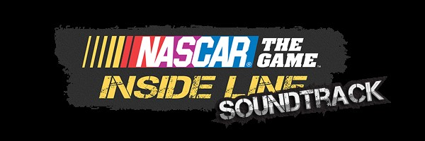 NASCAR The Game: Inside Line Screenshot #25 for Xbox 360
