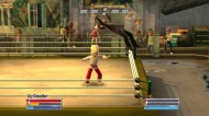 Fire Pro Wrestling Avatar screenshot #5 for Xbox 360 - Click to view