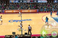 NBA 2K13 screenshot #13 for iOS - Click to view