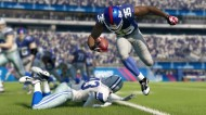 Madden NFL 13 screenshot #11 for Wii U - Click to view