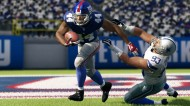 Madden NFL 13 screenshot #13 for Wii U - Click to view
