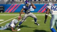Madden NFL 13 screenshot #14 for Wii U - Click to view