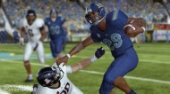 NCAA Football 13 screenshot #327 for Xbox 360 - Click to view