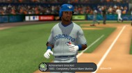 Major League Baseball 2K12  screenshot #23 for Xbox 360 - Click to view