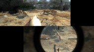Cabela's Dangerous Hunts 2013 screenshot #2 for Xbox 360, PS3, Wii - Click to view