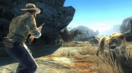 Cabela's Dangerous Hunts 2013 screenshot #4 for Xbox 360, PS3, Wii - Click to view