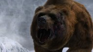 Cabela's Dangerous Hunts 2013 screenshot #5 for Xbox 360, PS3, Wii - Click to view