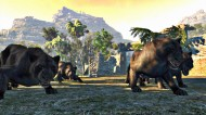 Cabela's Dangerous Hunts 2013 screenshot #8 for Xbox 360, PS3, Wii - Click to view