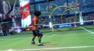 Sports Champions 2 screenshot #1 for PS3 - Click to view