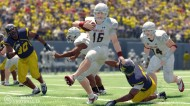 NCAA Football 13 screenshot #332 for Xbox 360 - Click to view