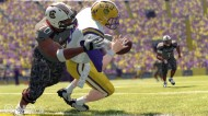 NCAA Football 13 screenshot #334 for Xbox 360 - Click to view