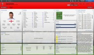 Football Manager 2013 screenshot #88 for PC - Click to view