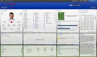Football Manager 2013 screenshot #92 for PC - Click to view