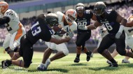 NCAA Football 13 screenshot #337 for Xbox 360 - Click to view