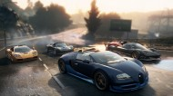 Need For Speed Most Wanted a Criterion Game screenshot #21 for Xbox 360 - Click to view