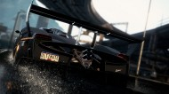 Need For Speed Most Wanted a Criterion Game screenshot #26 for Xbox 360 - Click to view