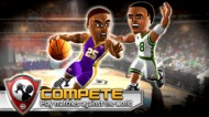 Big Win Basketball screenshot #5 for iOS - Click to view