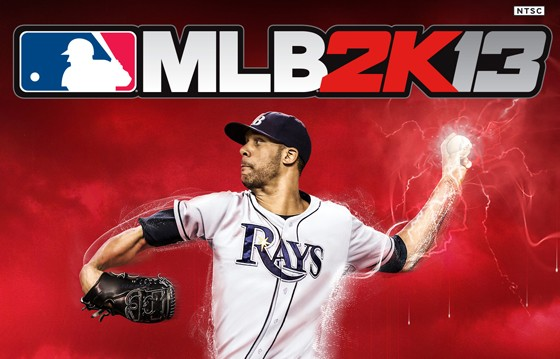 Major League Baseball 2K13 Screenshot #1 for PS3