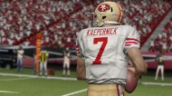 Madden NFL 13 screenshot #265 for Xbox 360 - Click to view
