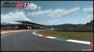 MotoGP 13 screenshot gallery - Click to view