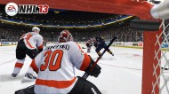 NHL 13 screenshot #220 for Xbox 360 - Click to view