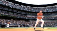 MLB 13 The Show screenshot gallery - Click to view